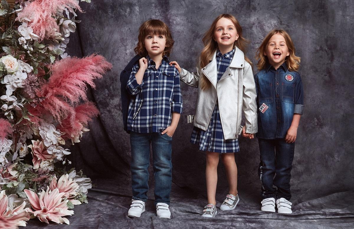 Дети пугачева фото 2018
