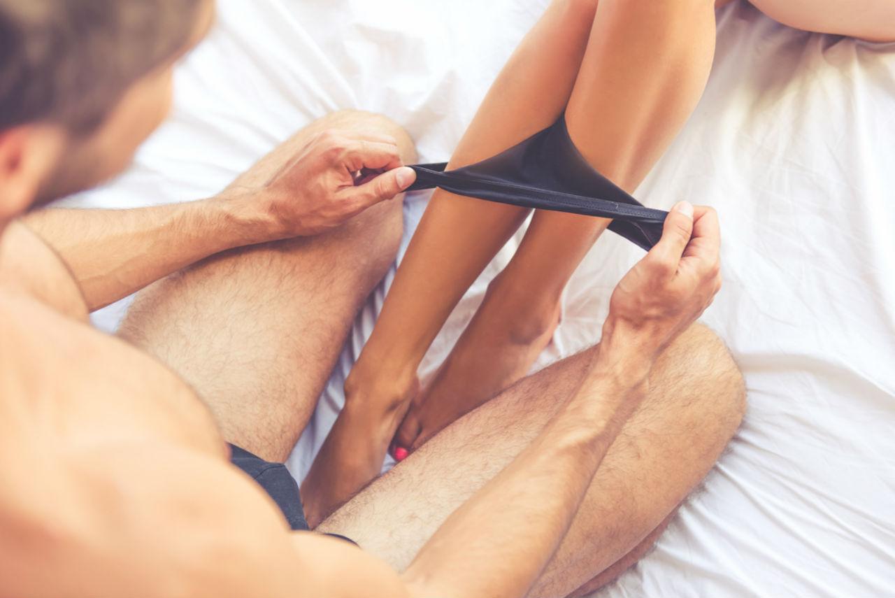 Фото женской вагины как кончает, Кончили в киску фото крупным планом - Частные фото 26 фотография