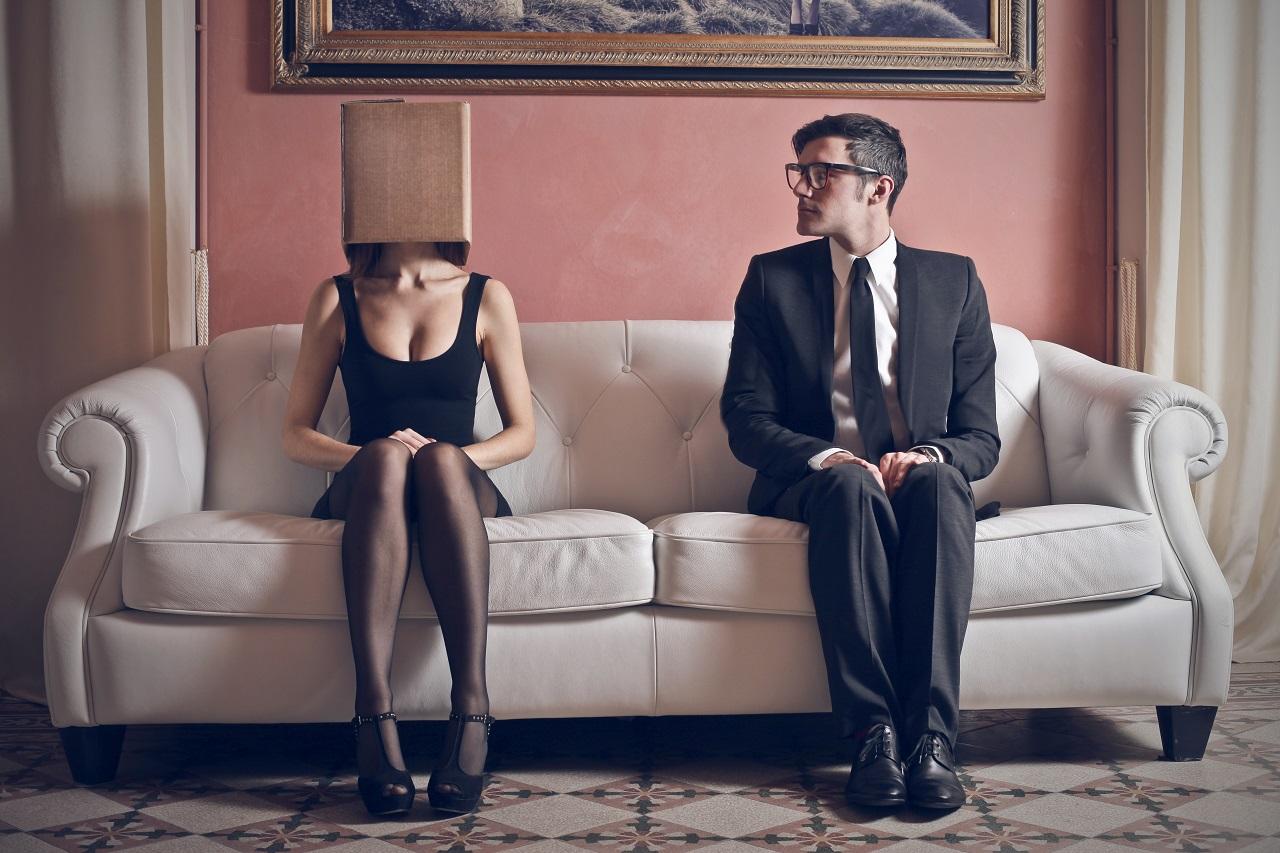 Тест онлайн на секс, Сексуальные тесты: пройти тесты на секс онлайн 1 фотография