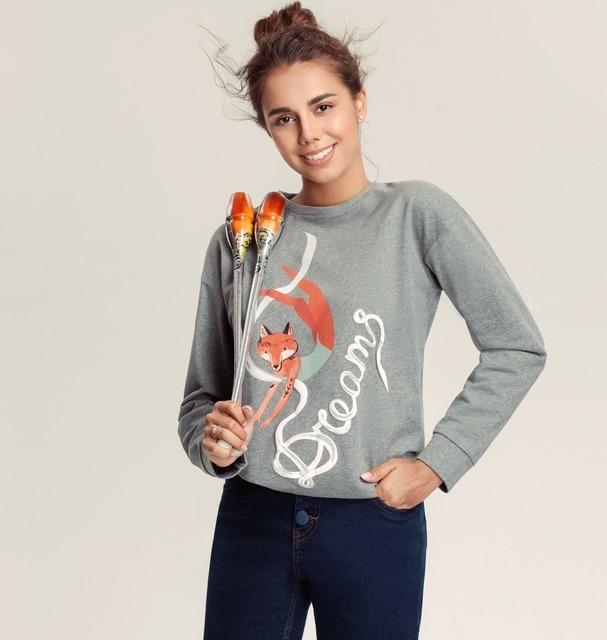 Стильная победа: олимпийская чемпионка Рита Мамун стала дизайнером Akhmadullina Dreams