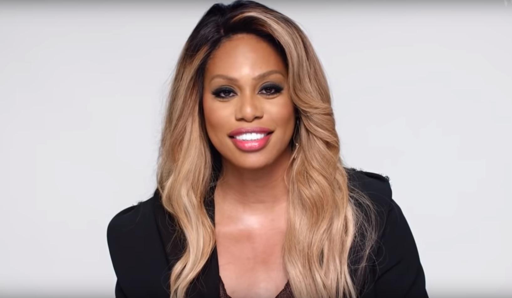 «Нас не стереть»: 42 трансгендера от детей до популярных актрис снялись в резонансном видео Vogue