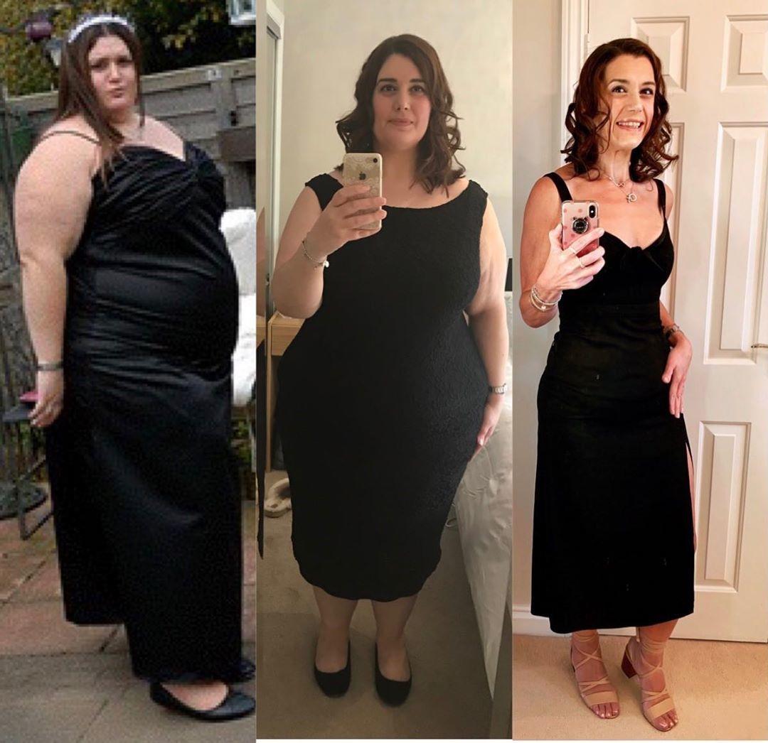 Реальный Способ Похудеть После 40. Как похудеть в 40 лет: советы для тех, кто хочет стать лучшей версией себя и изменить свою жизнь