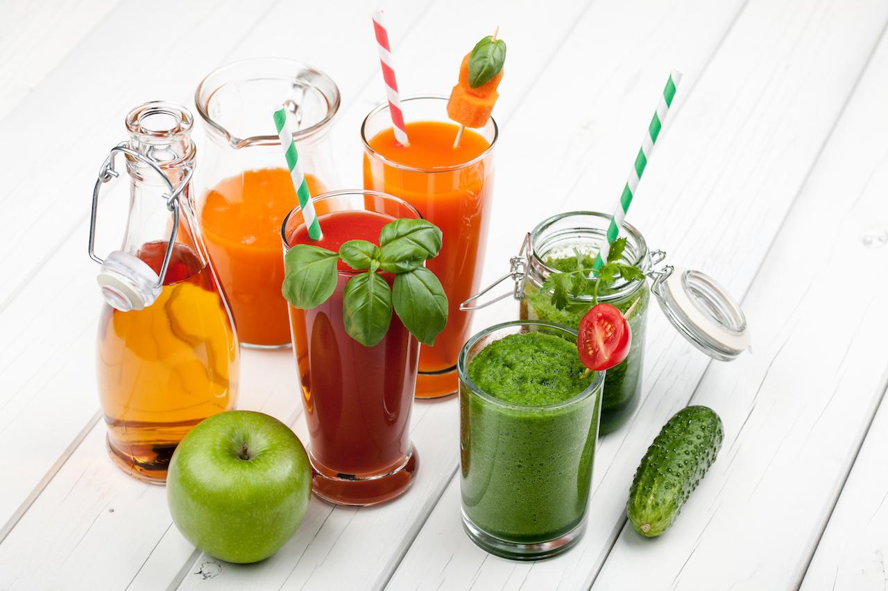 Напитки Для Похудения Для Подростков. Диеты для подростков 14-15 лет