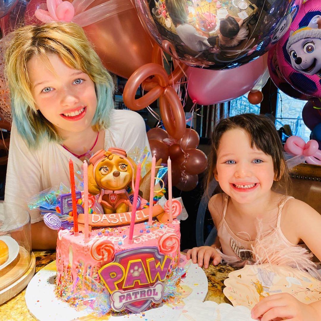 день рождения дочке 6 лет как отметить долгих лет, нести