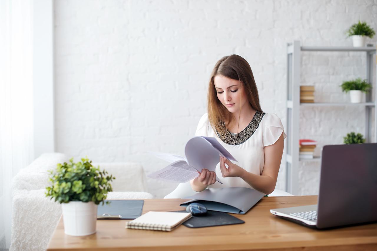 Работа на дому юристом удаленно вакансии работа контент менеджером удаленно авито