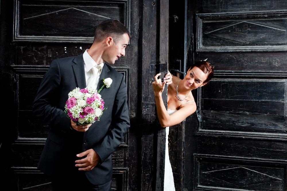 Хочу жениться на зрелой — photo 15
