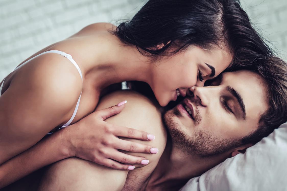 Поцелуй займись сексом игра
