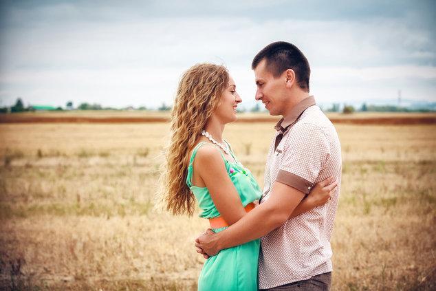 Восстановить сексуальные отношения с мужем