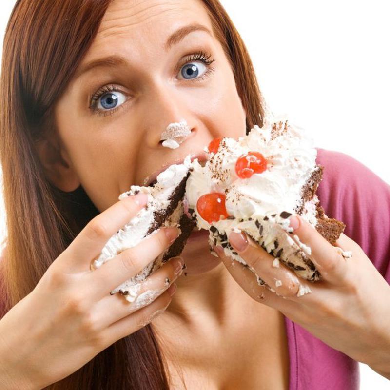 Как быстро набрать вес парню и мужчине, правила питания для набора.