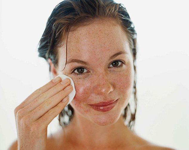Нарушение пигментации кожи: какими причинами оно может быть вызвано