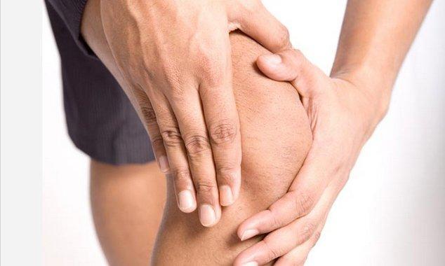 Жидкость коленном суставе народное лечение ортезы на коленный сустав ks-601