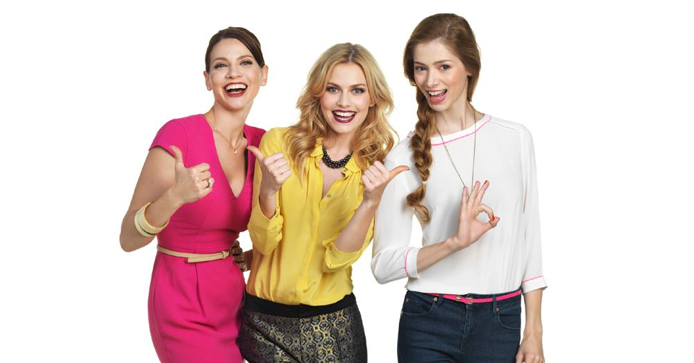 Avon consultant eveline косметика купить онлайн