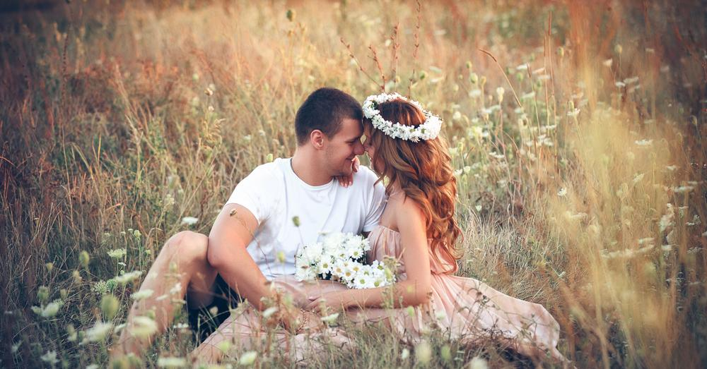 Как вернуть любимого человека навсегда советы и инструкции