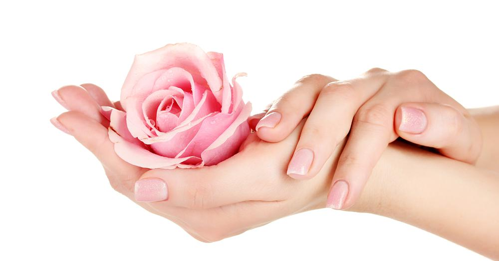 Грибок на руках - признаки, виды, симптомы, лечение