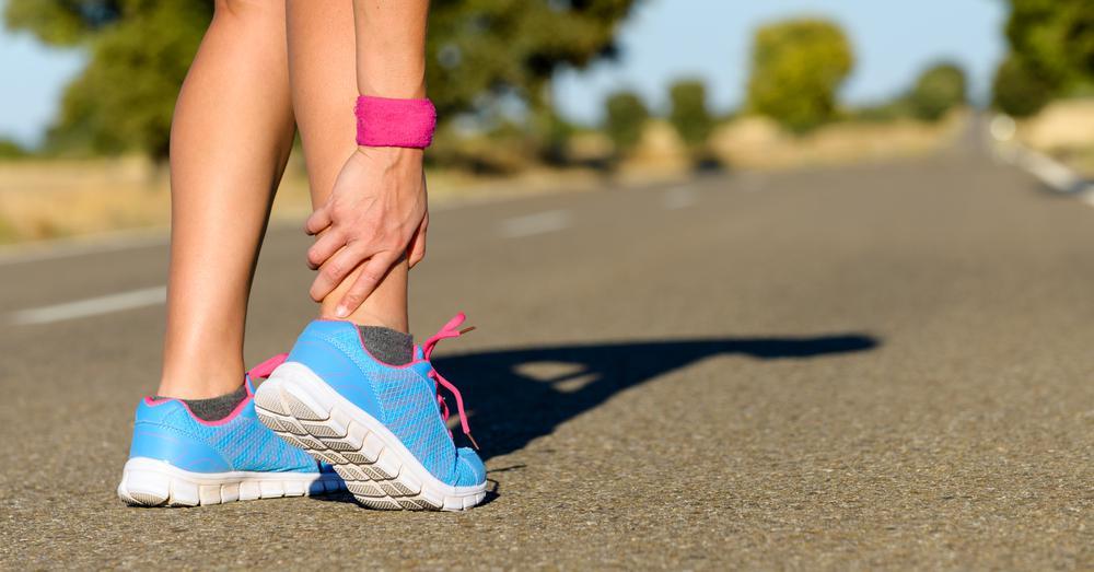 Что делать при растяжении связок стопы? лечение в домашних условиях – Ваш ортопед