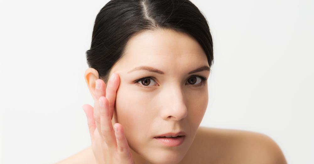 Как убрать синяки и мешки под глазами в домашних условиях за 5 минут от недосыпания, удара, видео: Причины и лечение синяков под глазами