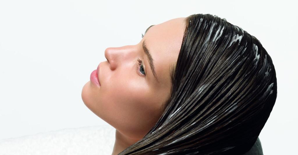 Как увлажнить волосы? Как в домашних условиях увлажнить сухие волосы? Выбираем лосьоны, крема и другие средства