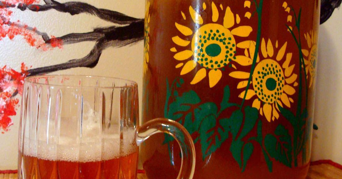 Чайный гриб: полезен или вреден для организма? Можно ли наслаждаться напитком из чайного гриба без вреда для здоровья? - Автор Екатерина Данилова