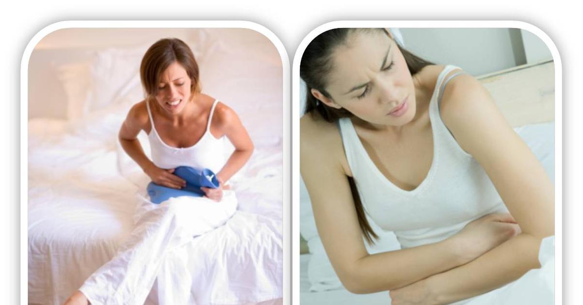 Хронический цистит обострение симптомы