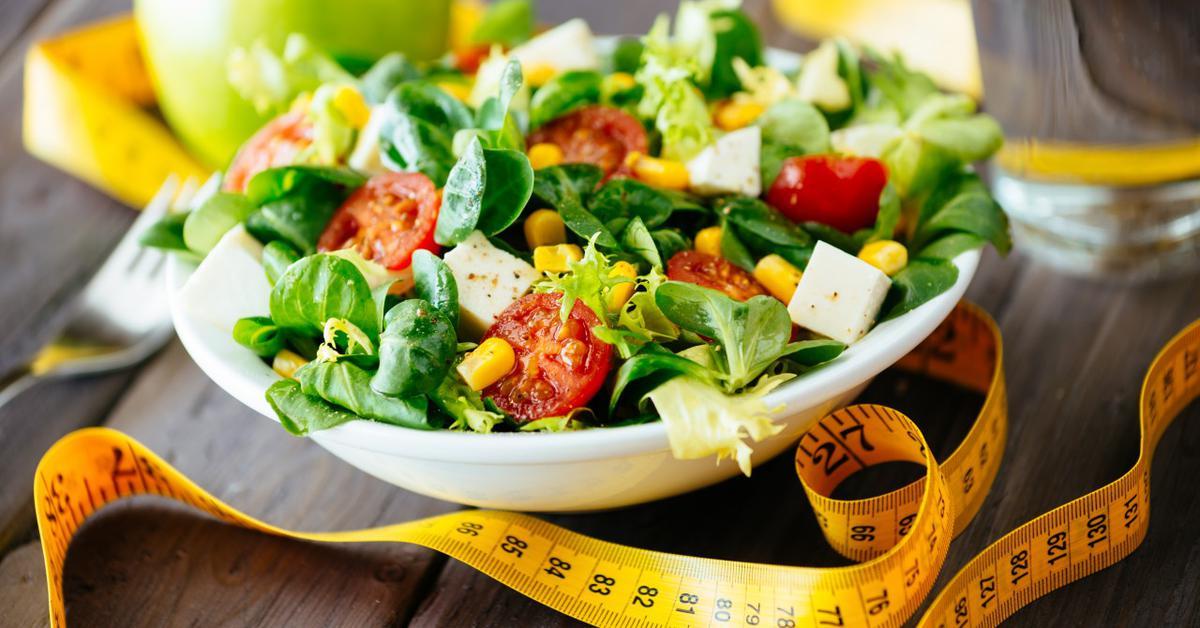 вариант фитнес рецепты блюд с фото говоря, называть