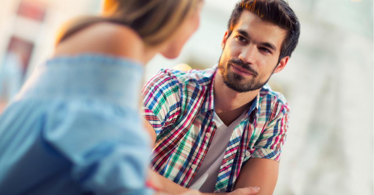 Смена пола из мужчины в женщину. Последствия операции по смене пола