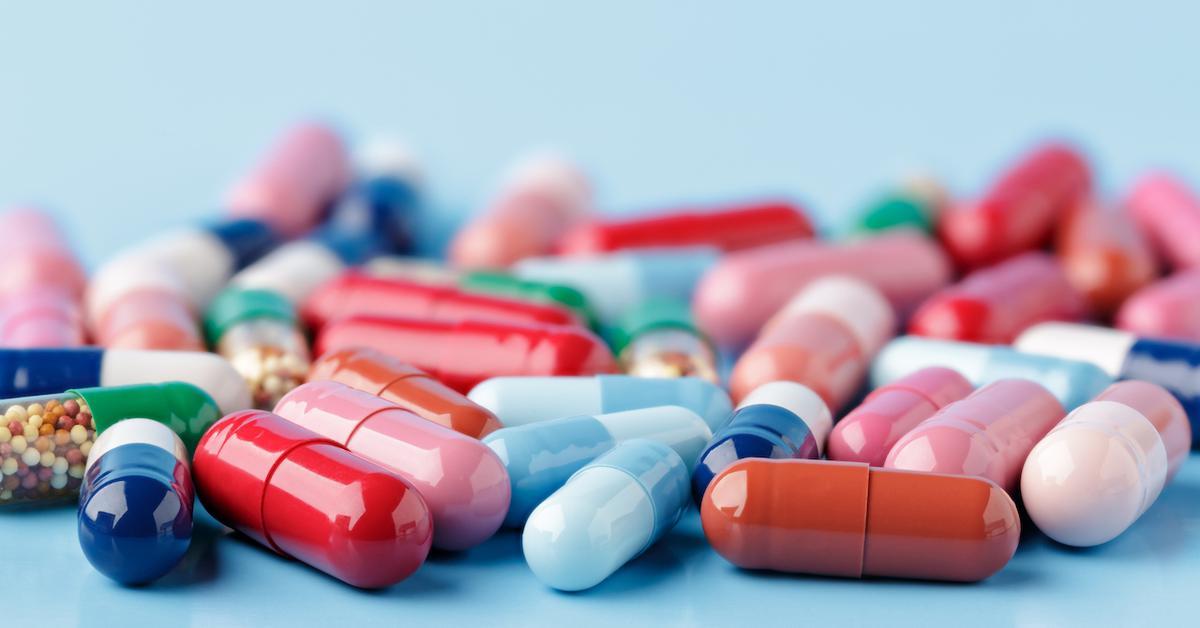Правда ли, что от оральных контрацептивов можно набрать лишний вес