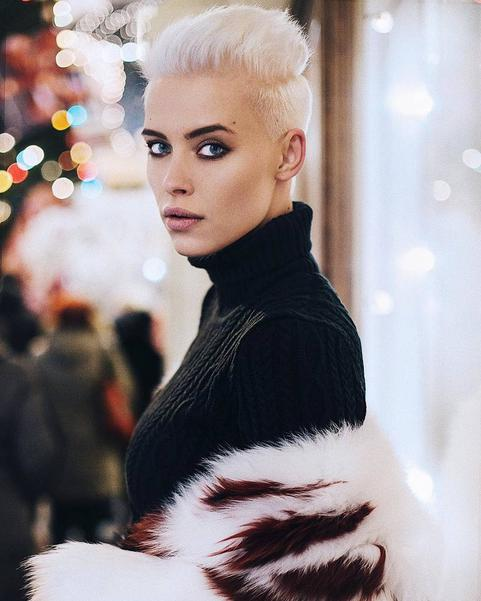 58a3743c0377d2a Звезда шоу «Холостяк» Снежана Самохина вышла замуж за актера ...