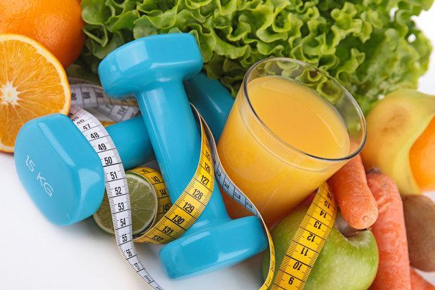 диета худеют ноги щью