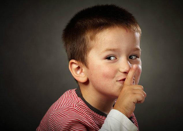 Во скоко лет у мальчиков с11 лет будет сперма