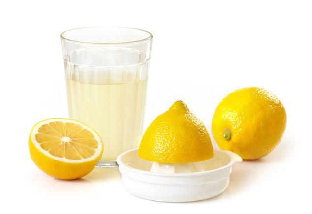 Применение на лимон при сексе