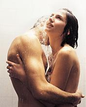 Фото голого тимати и его женчин которые занимаются с ним сексом