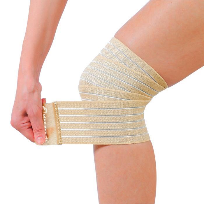 Компрессы при артрозе коленного сустава с хреном где встречается блоковидный сустав
