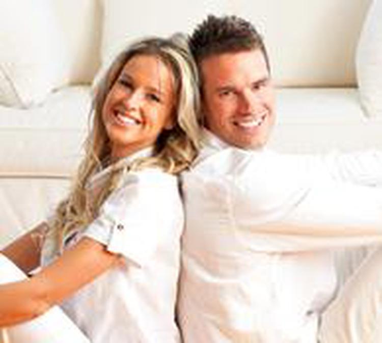 Остаться при своем: зачем нужен брачный договор