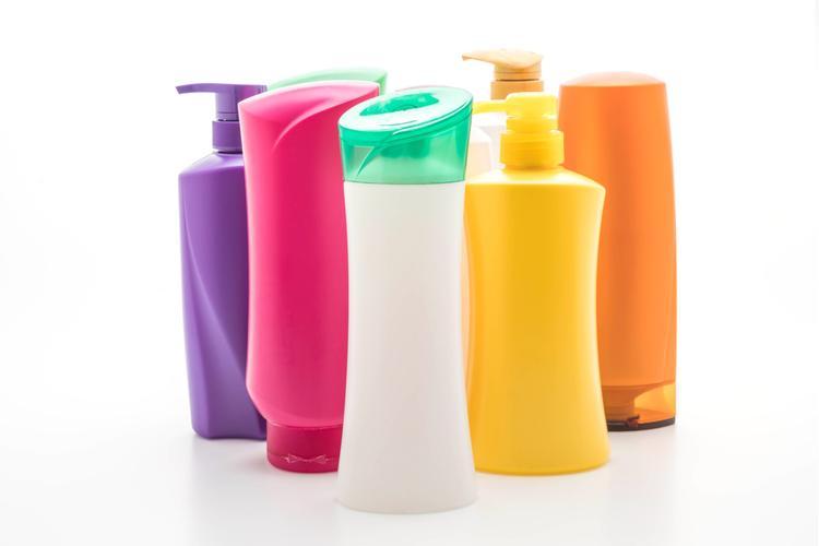 Картинки по запросу Разновидность шампуней