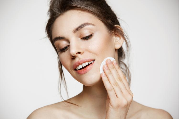 Image result for Чистка лица: какой метод эффективнее для твоей кожи