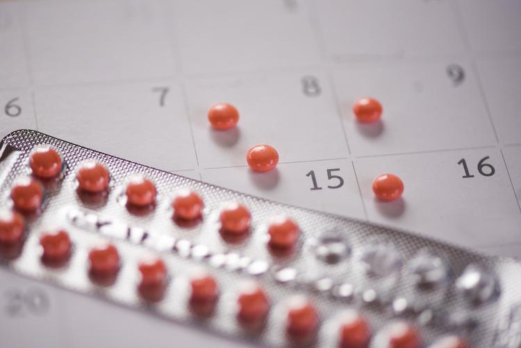 Как повысить тестостерон в мужском организме