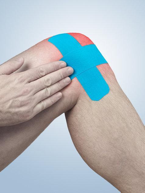 Лечение остеоартроза: традиционные и народные методы