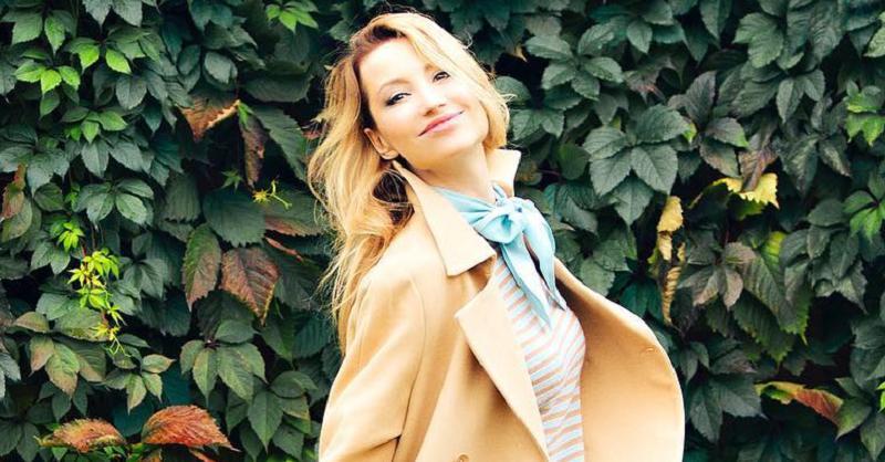 Татьяна киося фото из инстаграм поисковой