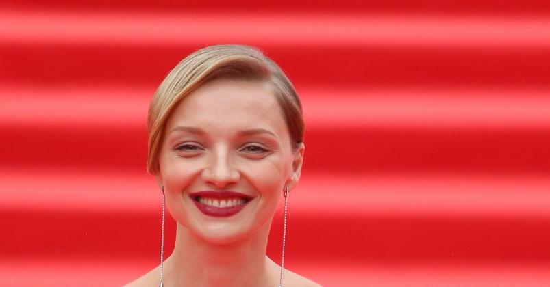 Секс С Екатериной Вилковой – Тот, Кто Гасит Свет (2008)