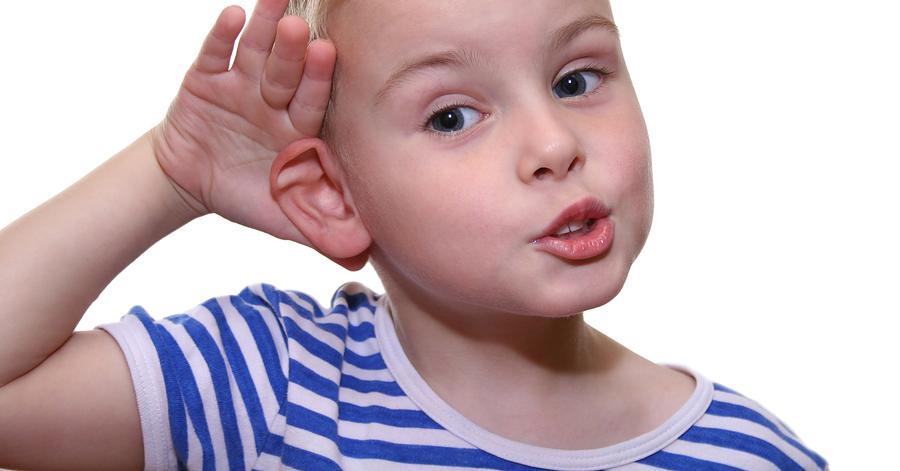 Пластика ушных раковин: цены, фото до и после